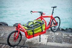 Trek Bikes, Cycling Bikes, Mtb, Bullitt Cargo Bike, Man Cave Gear, Velo Cargo, Urban Bike, Bicycle Bag, Sport Bikes