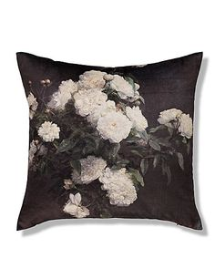 Keepsake Rose Cushion | M&S