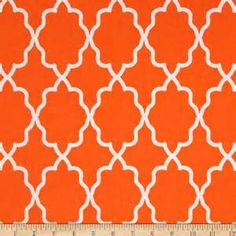 Moroccan Fabrics and Textiles - - Yahoo Image Search Results