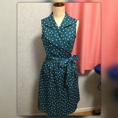 #茅木真知子 hashtag on Instagram • Photos and Videos Japanese Sewing Patterns, Wrap Dress, Photo And Video, Summer Dresses, Videos, Photos, Instagram, Fashion, Moda