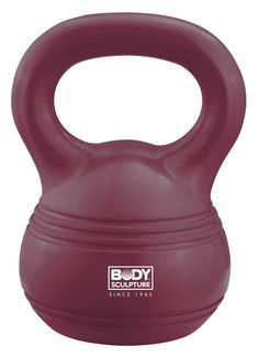 Body Sculpture kettlebell - 16kg | LifeStyle Shop Kettlebell, Lifestyle Shop, Gym Equipment, Sculpture, Fitness, Shopping, Kettlebells, Sculptures, Workout Equipment