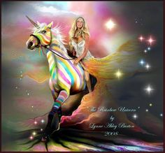 2015/13/13 unicorn