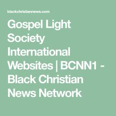 Single christian network