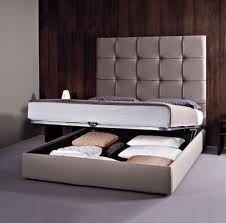 42 best bedroom storage ideas images bedrooms bedroom ideas room rh pinterest com