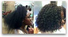 Curly Hair,Kansas CIty,Hair Salon,Deva Curl,Dry Cut