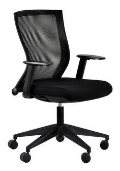 35 best modern office chairs images modern office chairs modern rh pinterest com