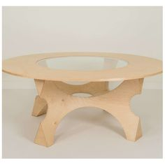 PRODUCTS :: LIVING AND DESIGN :: Furniture :: Tables :: TABLE NEMO