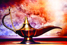Photo about Antique artisanal Aladdin Arabian nights genie style oil lamp with soft light white smoke. Image of object, antique, arabian - 22884322 Ayurveda, Affiliate Marketing, Email Marketing, Arabian Nights Party, Arabian Party, The Life Coach School, Aladin, Get Paid To Shop, Genie Lamp