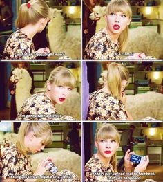 WANEGBT behind the scenes