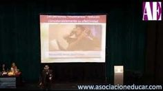 Asociación Educar - Neurociencias - YouTube