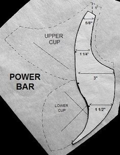 Intimately Yours Updates: Power Bar
