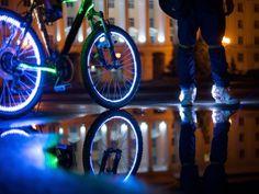 Aktuálna ponuka - Newsletter Bicycle, Vehicles, Bike, Bicycle Kick, Bicycles, Car, Vehicle, Tools