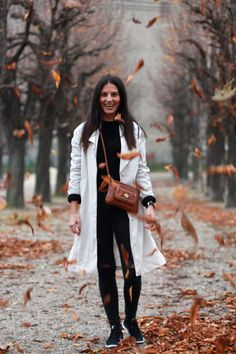 back on track - Tinera Back On Track, Outfit, About Me Blog, Hipster, My Style, Beautiful, Fashion, Outfits, Moda