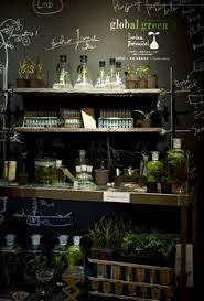retail shop designs ideas - Google Search