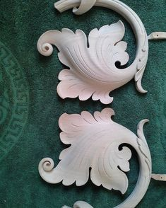 - art_wood_carving