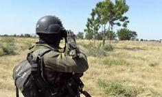 Lutte contre Boko Haram: Le Nigeria devra être plus actif selon le Cameroun - 01/01/2015 - http://www.camerpost.com/lutte-contre-boko-haram-le-nigeria-devra-etre-plus-actif-selon-le-cameroun-01012015/?utm_source=PN&utm_medium=CAMER+POST&utm_campaign=SNAP%2Bfrom%2BCamer+Post