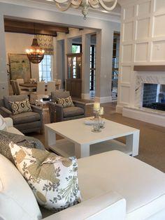99 best beasley henley family rooms images in 2019 family room rh pinterest com