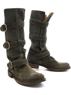 Fiorentini + Baker Eternity Boot (7040)