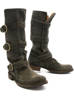 Fiorentini + Baker Eternity Boot (7040)