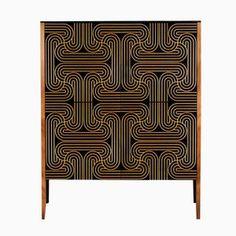 36 meilleures images du tableau Meubles de salon | Furniture ...