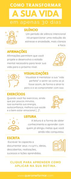 Mantra Diario, Motivational Phrases, Inspirational Quotes, Alta Performance, 5am Club, Coaching, Self Help Skills, Miracle Morning, Gym Workout Tips