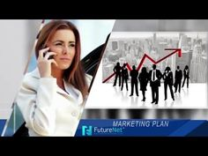 What is FutureNet