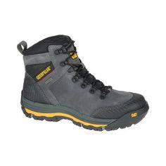 Munising 6'' Waterproof Boots