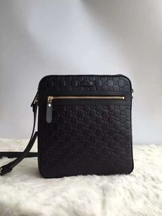 gucci Bag, ID : 65587(FORSALE:a@yybags.com), gucci cheap briefcase, gucci wallets for women on sale, gucci v盲skor online, gucci trendy purses, gucci brand name handbags, gucci brasil site official, gucchi bags, gucci store in san francisco, gucci usa store, gucci cute cheap backpacks, gucci stores in usa, gucci branded bags for womens #gucciBag #gucci #gutchi #v盲ska