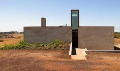 Flinders Villa