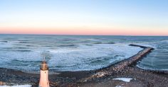 Another perfect sunset at Scituate Light.  #scituate #scituatelighthouse #scituatephotographer #scituateharbor #newengland #newenglandstyle #newenglandlife #newenglandliving #composition #compositionkillers #landscapephotography #landscape_lovers #landscapecaptures #panoramic #panoramicphoto #lighthouses #lighthouse #lighthouse_lovers #drone #dronestagram #dronephotography #dronelife #dronefolio #droneshot #aerialphotography #sunset_ig #sunsetlovers #oceanphotography #oceanlife #oceansunset