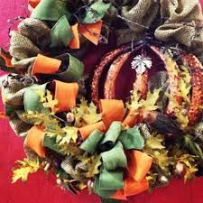 Image result for fall decorating