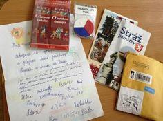 Pozdrav ze Stráže do Ilavy Cover, Books, Libros, Book, Blankets, Book Illustrations, Libri