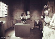 Cooked! !! #photolovers #photooftheday #photooftheweek #brasilemfotos #brasilfolk #passado #past #casaderoca #go #goiasemais #goias #uruacu #travelgrams #travelpic #travelphoto #pics #casasantigas #historiadobrasil #interiordobrasil #natgeotravel #roça #fotografos_brasileiros #restauratejatoba