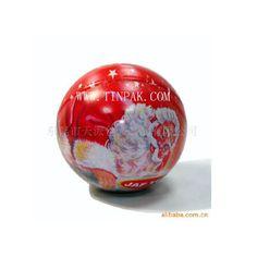 Premium printed global tin boxes
