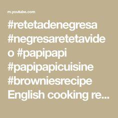 Cooking Recipes, English, Chef Recipes, English Language, Recipies, Recipes