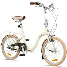 Folding Bikes by Citizen Bike | Folding bike customer testimonials.  So excited for this can't wait to get one!!!