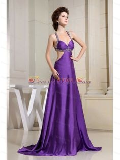 Looking for Cheap 2020 2021 Evening Dresses for prom? Find unique designs prom dresses, popular prom formal dresses, Tea Length prom evening dresses and more at our website. Discount Prom Dresses, Prom Dresses Online, Homecoming Dresses, Dress Prom, Chiffon Dress, Dress Online, Dresses 2013, Prom Gowns, Pageant Dresses
