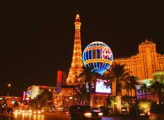 I loveeeeeeee going there especially at NIGHT