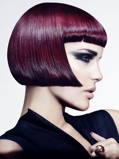 Emiliano Vitale was inspired by the interplay of lines and color in his latest collection, Neo Linear.