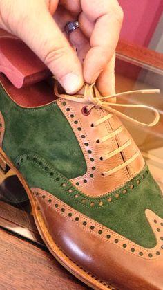 Me Too Shoes, Men's Shoes, Shoe Boots, Shoes Men, Mens Fashion Wear, Fashion Shoes, Best Smart Casual Outfits, Best Shoes For Men, Suede Leather Shoes