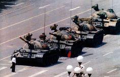 Desde el trópico de Cáncer: [Reedición] Los sucesos de Tiananmen 25 años despu...