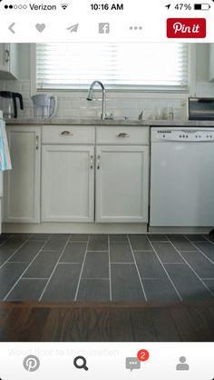 15 best floor ideaa images flooring ideas flats tile design rh pinterest com