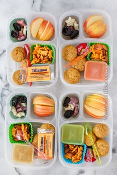 lunches school lunch and make your own on pinterest. Black Bedroom Furniture Sets. Home Design Ideas