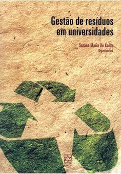 Gestão de resíduos em universiades