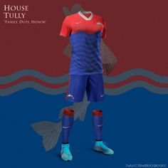 Game-of-Thrones-Soccer-3