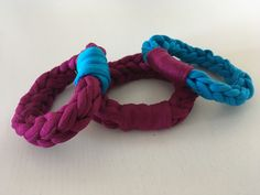 Bracelets, Handmade, Jewelry, Hand Made, Jewlery, Bijoux, Schmuck, Craft, Jewerly
