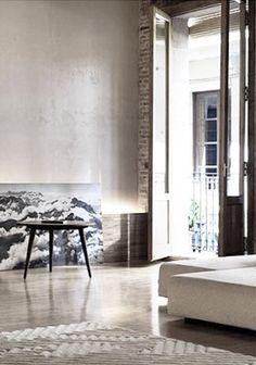 221 best edward s hat images furniture bed frame with storage rh pinterest com