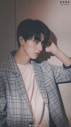 Cute Korean Boys, Asian Boys, Asian Men, Handsome Faces, Handsome Boys, Asian Actors, Korean Actors, Pretty Boys, Cute Boys