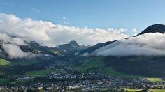 Kirchberg in Tirol Kirchen, Mountains, Nature, Travel, Voyage, Trips, Viajes, Naturaleza, Destinations