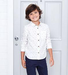clothing_party5_380x420.jpg (380×420)